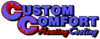 Custom Comfort, Select a New System - Maxwell, IA