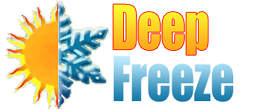 Deep Freeze Refrigeration, LLC