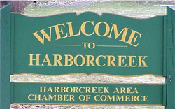 Harborcreek, PA Furnace & Air Conditioning Installation, Repair & Maintenance