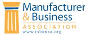 MANUFACTURER & BUSINESS ASSOCIATION (MBA)