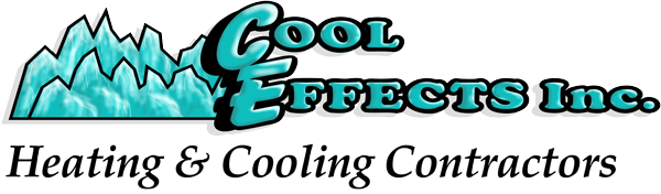Cool Effects, Inc.