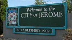 Jerome, ID Furnace & Air Conditioning Installation, Repair & Maintenance