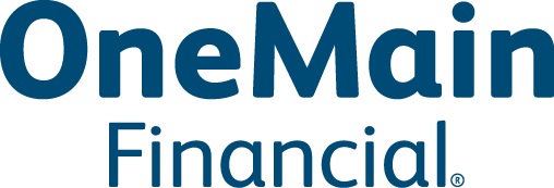 OneMain Financial Personal Home Improvement Loans