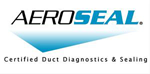 AEROSEAL® CERTIFIED DEALER