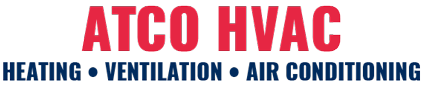 ATCO HVAC Heating and Air Conditioning