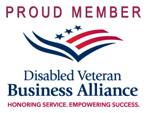 DISABLED VETERAN BUSINESS ALLIANCE