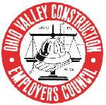 OHIO VALLEY CONSTRUCTION EMPLOYERS COUNCIL