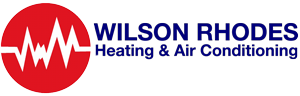 Wilson Rhodes Heating & Air Conditioning