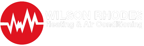 Wilson Rhodes Heating & Air Conditioning, Energy Bill