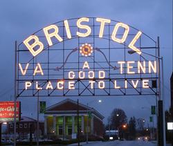 Bristol, TN -  Furnace & Air Conditioning Service, Repair & Maintenance Contractor