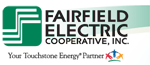 Fairfield Electric Cooperative