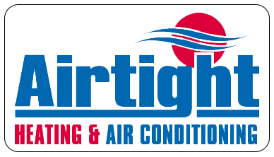 Airtight Heating & Air Conditioning