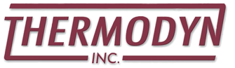 Thermodyn, Inc.