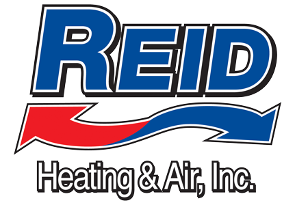Reid Heating & Air, Inc