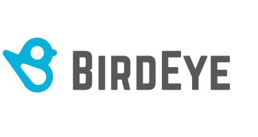 Bird Eye Logo