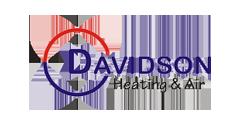 Davidson Heating & Air, Inc