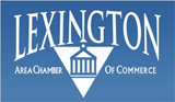 lexington-area-chamber-of-commerce