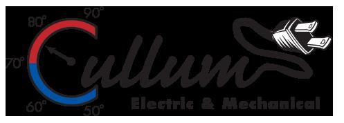Cullum Electric & Mechanical Inc.