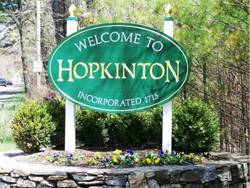 Hopkinton, MA -  Furnace & Air Conditioning Service, Repair & Maintenance Contractor