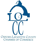 The Oxford-Lafayette County Chamber of Commerce