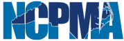 North Carolina Plumbing & Mechanical Association