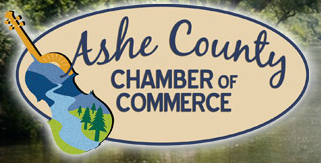 Ashe Chamber of Commerce