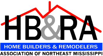 Home Builders and Remodelers