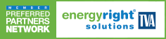 TVA EnergyRight® Solutions