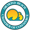 Ormond Beach Chamber of Commerce