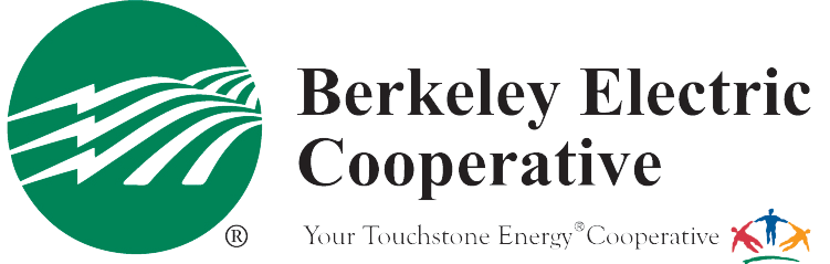 Berkeley Electric