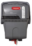 Honeywell TrueSTEAM Humidification System