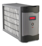 Honeywell TrueCLEAN Air Cleaner