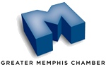 Greater Memphis Area Chamber of Commerce