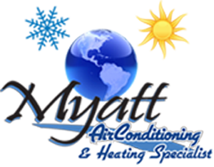 Myatt Air Conditioning