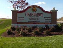 Cranberry Township, PA -  Furnace & Air Conditioning Service, Repair & Maintenance Contractor