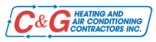 C&G's Heating and Air Conditioning