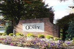 Olney, MD -  Furnace & Air Conditioning Service, Repair & Maintenance Contractor