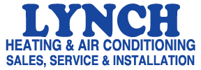Lynch Heating & Air Conditioning