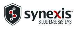 Synexis Biodefense Systems