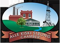 Alle Kiski Strong Chamber of Commerce