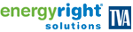 EnergyRight Solutions and TVA