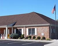 Strawberry Plains, TN -  Furnace & Air Conditioning Service, Repair & Maintenance Contractor