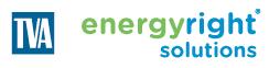TVA EnergyRight® Solutions Program