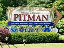 Pitman, NJ Furnace & Air Conditioning Installation, Repair & Maintenance