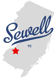 Sewell, NJ Furnace & Air Conditioning Installation, Repair & Maintenance
