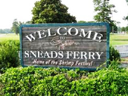 Sneads Ferry, NC Furnace & Air Conditioning Installation, Repair & Maintenance