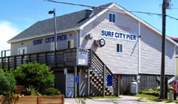 Surf City, NC Furnace & Air Conditioning Installation, Repair & Maintenance