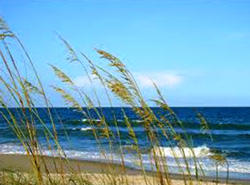 Topsail Beach, NC Furnace & Air Conditioning Installation, Repair & Maintenance