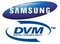 Samsung DVM Dealer