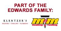 Logo Family